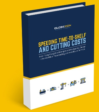 ebook-speeding-time-to-shelf-and-cutting-costs.jpg